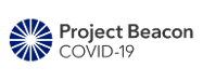Project Beacon COVID-19 Knowledge Base
