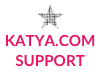 Team Katya - Help Center