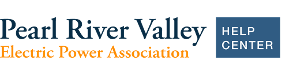 Pearl River Valley Electric Power Association Knowledge Base