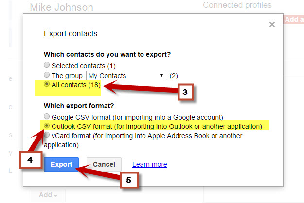 ExportingGoogleContacts2.jpg