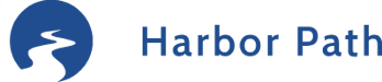 HarborPath Drug Database