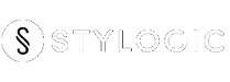 Stylogic Help Center