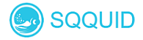 Sqquid Knowledge Base