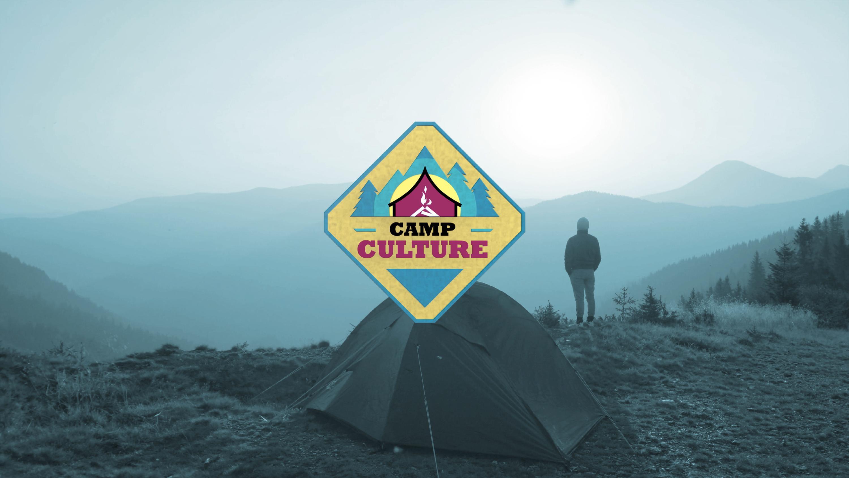 Camp Culture Online Academy