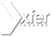 Xfer Records Support