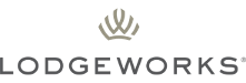 LodgeWorks IT Support Site