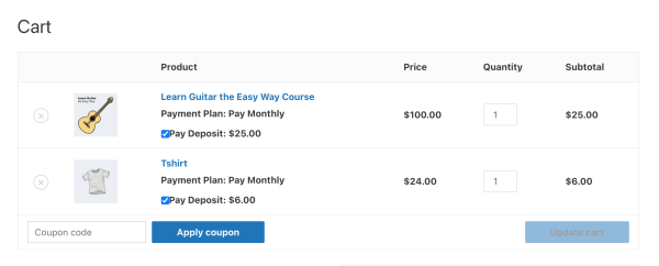 cart-page-payment-plans.png