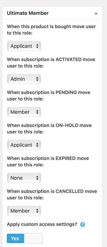um-woo-subscription-settings.png