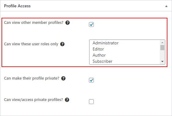 UM-User-Roles-Edit-Role--Profile-Access.png