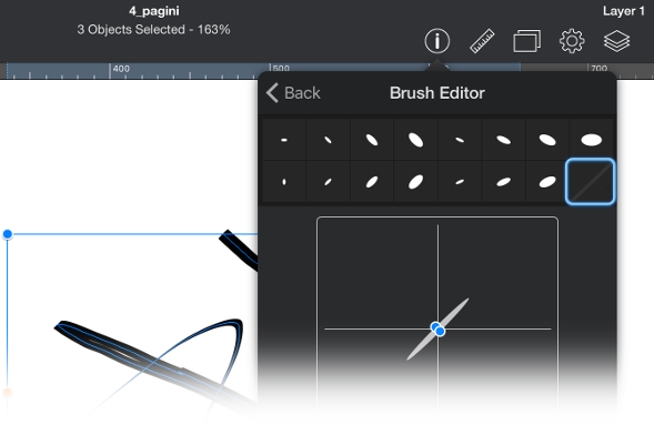 i_Appearance_Brush-Editor.png