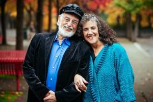 Drs. John & Julie Gottman | Couples Therapy | Emily Abeledo-Adams | Counseling in Bradenton, FL