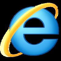 Internet_explorer_logo.png