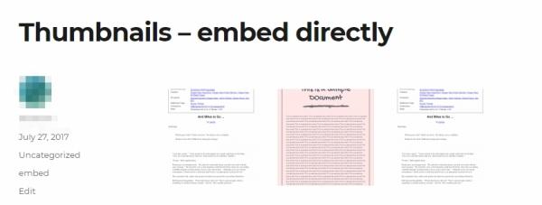 PDFThumbnails_embedDirectly_example.jpg
