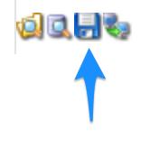 download-backup.png