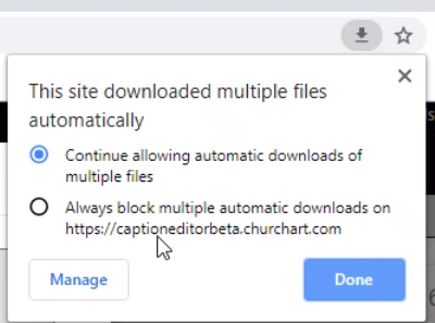 download-multiple-files.png