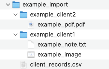 example_import.png
