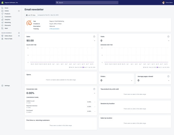 screencapture-seguno-demo-myshopify-admin-dashboards-marketing-21049999422-2019-04-20-13_34_26.png